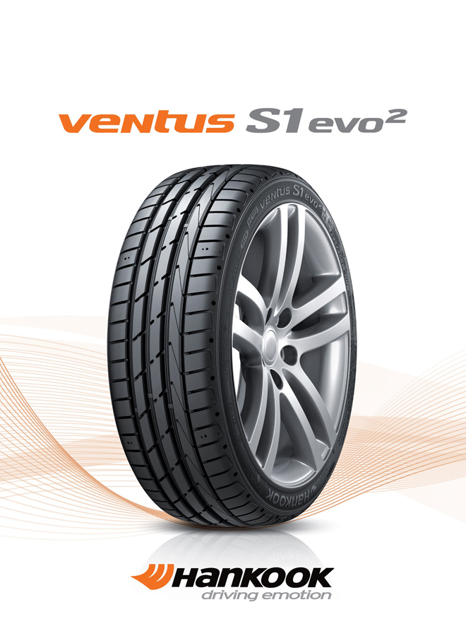 Best Summer Tire For Small Sport Cars
